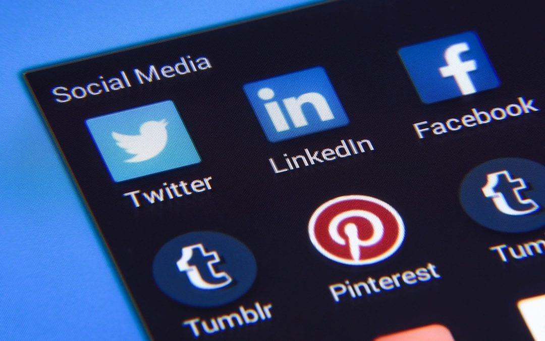 ¿Cómo se mide el alcance en redes sociales?