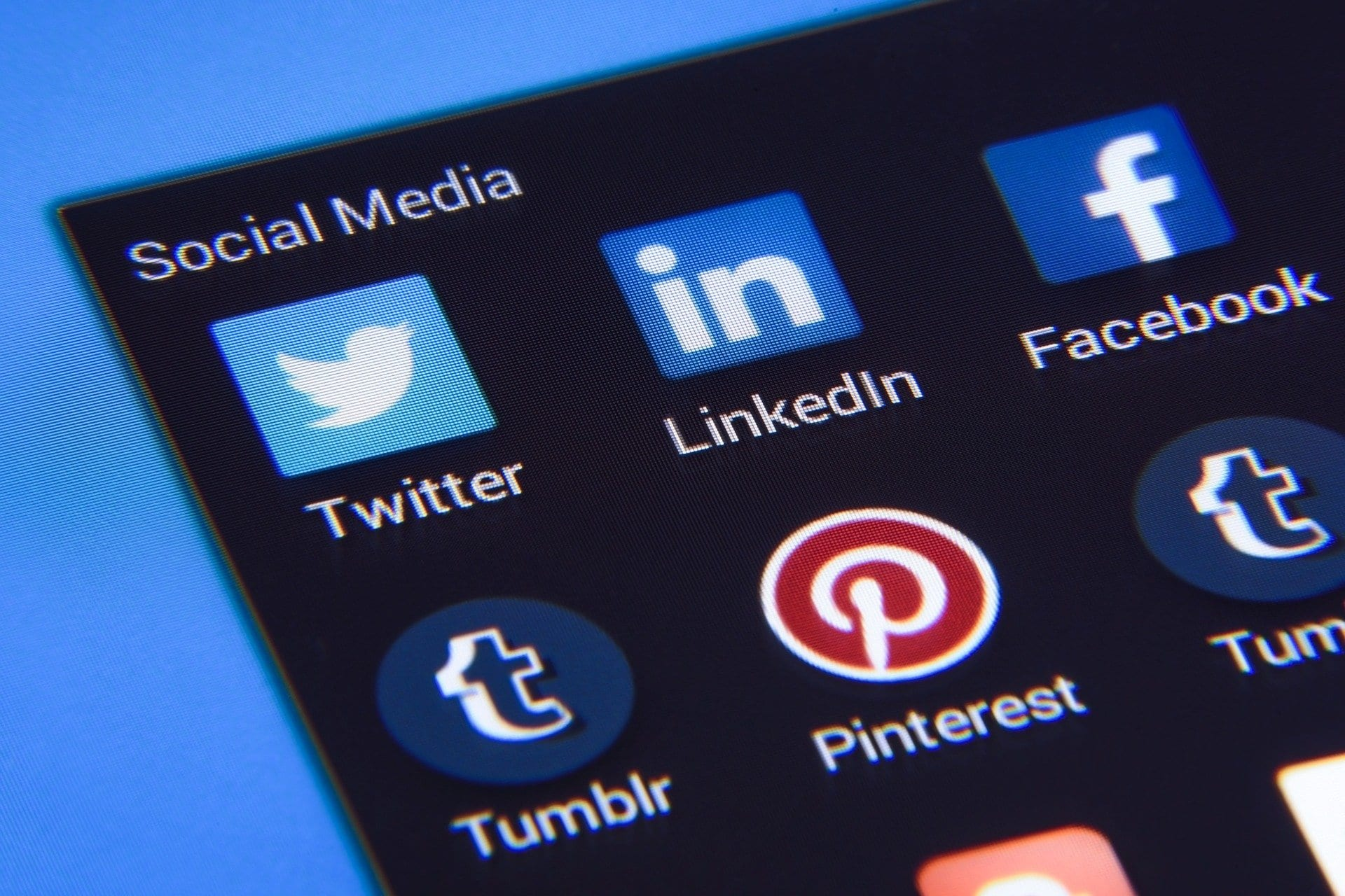 cómo se mide el alcance en redes sociales