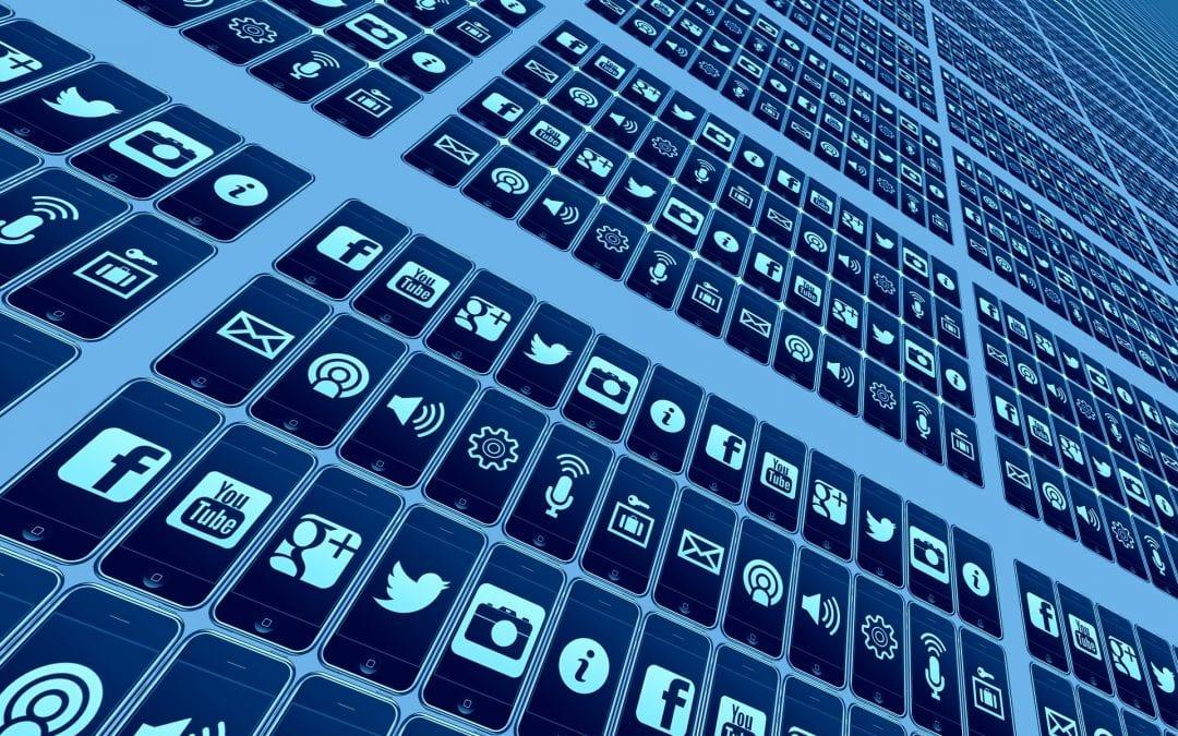 ¿Existe el seo en las redes sociales?