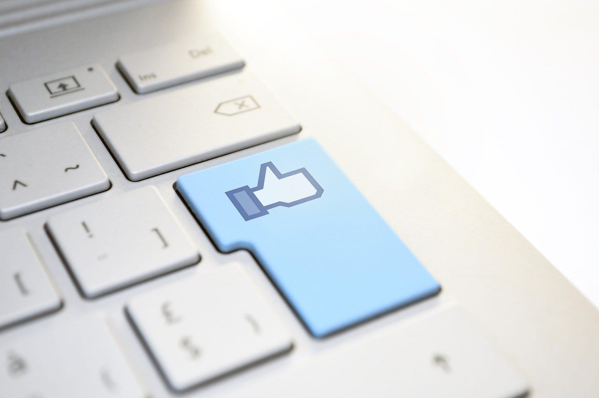 beneficios de contratar a una agencia de marketing digital seo
